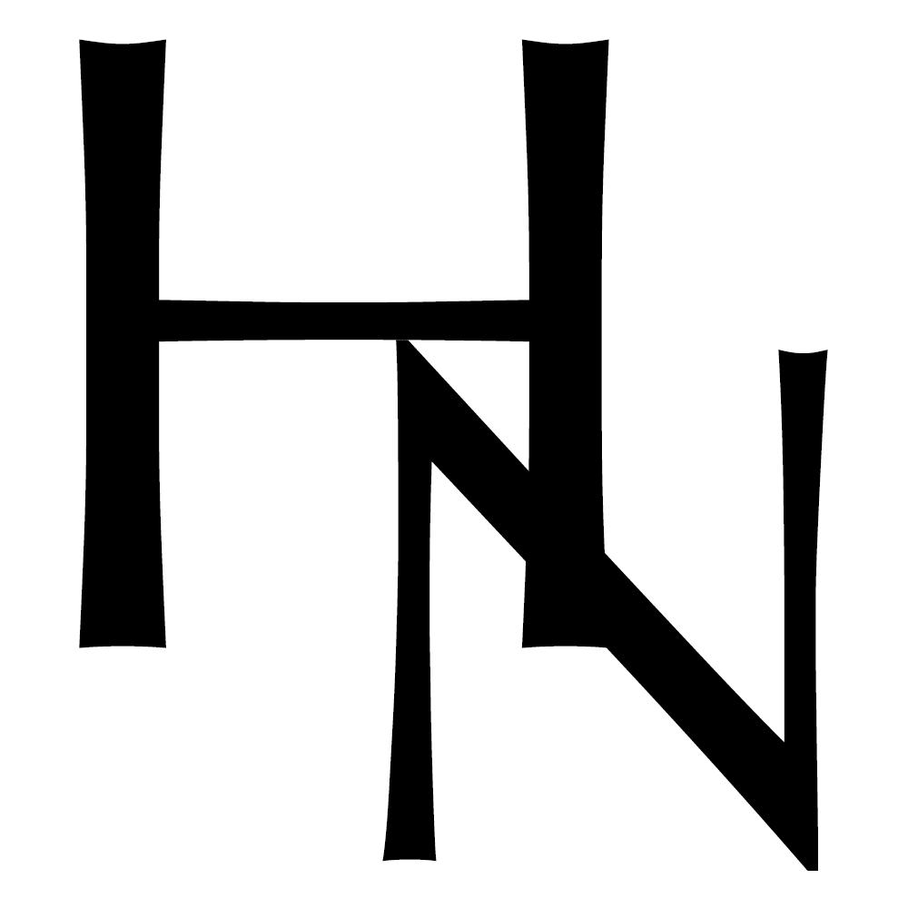 hornnet編集部