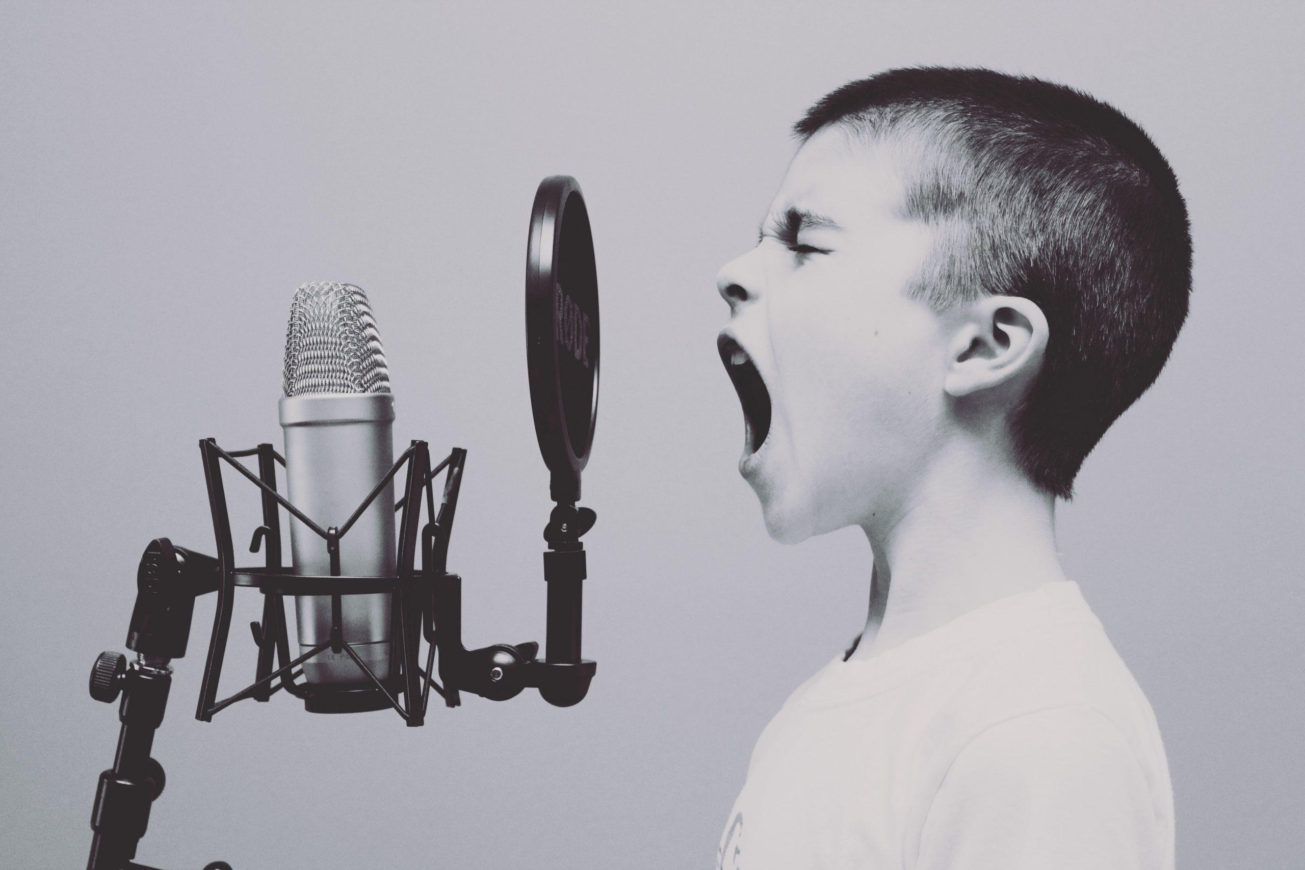 人生一度きり。夢中になれる仕事を探そう|音楽業界の仕事