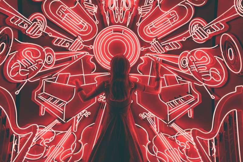 集中するときのおすすめ音楽とその選び方