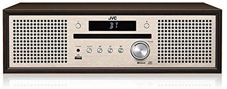 JVC|オーディオプレーヤー NX-W30