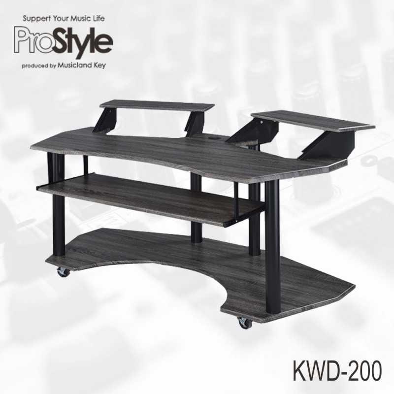 ProStyle KWD-200